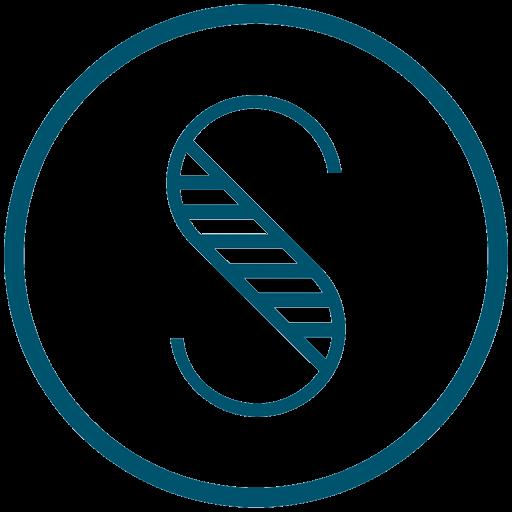 Logo Sales Values