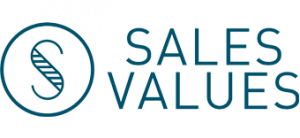 Sales Values